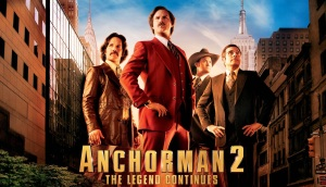 Anchorman-2-The-Legend-Continues-Quad-Poster-slice