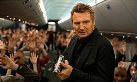Liam-Neeson-in-Non-Stop.-014