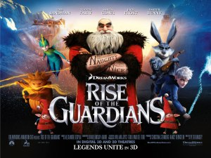 rise-of-the-guardians-2012-wide